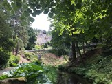 Alnwick & Cragside Day Trip 2019