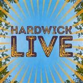 Hardwick Live Route 1 2019