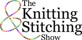 Knitting & Stitching Show Day Trip 2019