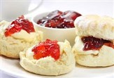 Harrogate & Knaresborough Cream Tea Day Trip 2019