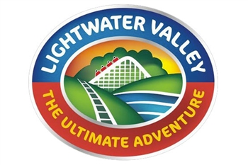 Lightwater Valley Day Trip 2019