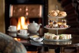 Mothers Day Luxury in the Lakes 2018