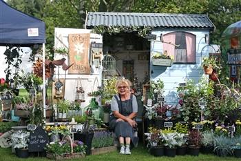 Southport Flower Show Day Trip 2019