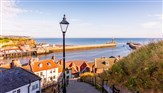Whitby Day Trip 2019