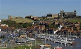 Whitby Regatta Day Trip 2018