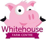 Whitehouse Farm Day Trip 2018