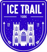York Ice Trail Day Trip 2019