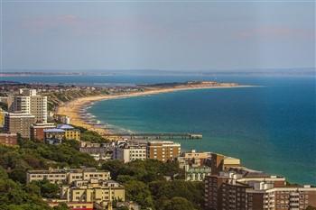 Bournemouth 2021