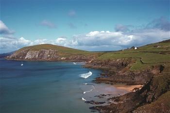 Ireland - Dingle & Co Kerry 2020