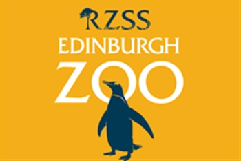 Edinburgh Zoo Day Trip 2020