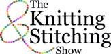 Knitting & Stitching Show Day Trip 2019