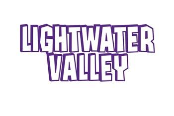 Lightwater Valley Day Trip 2021